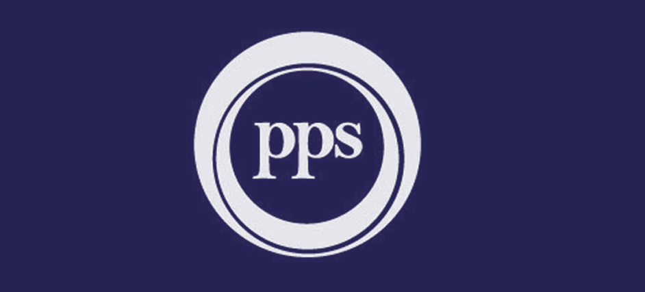 Professional Provident Society