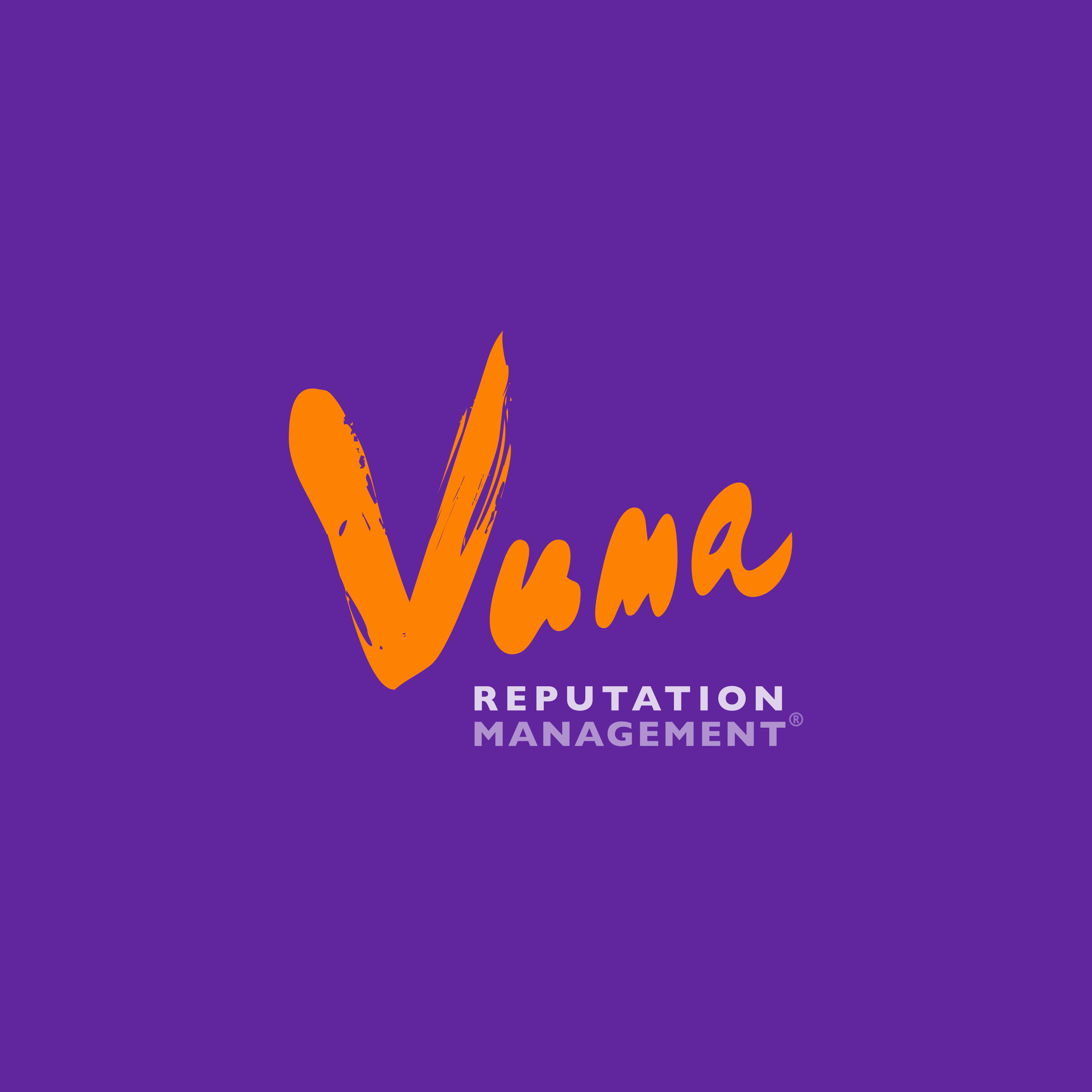 New leadership to take Vuma Reputation Management into the next stage of growth