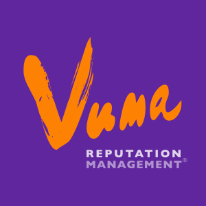 Vuma Reputation Management