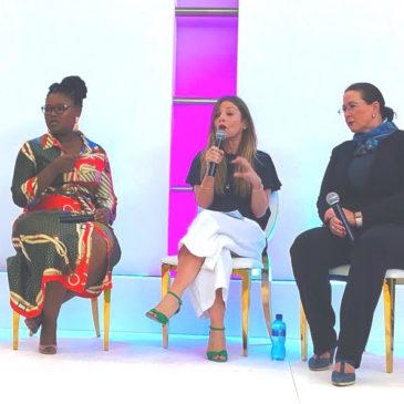 African Odyssey Empowerment Summit