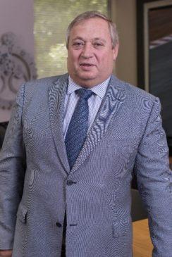 Neal Sibanye