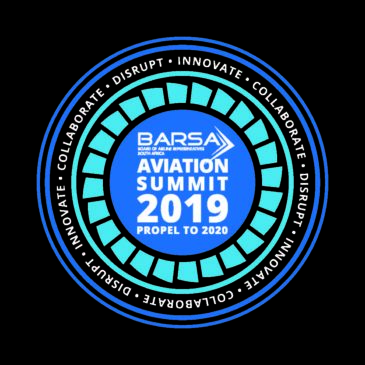 BARSA Summit