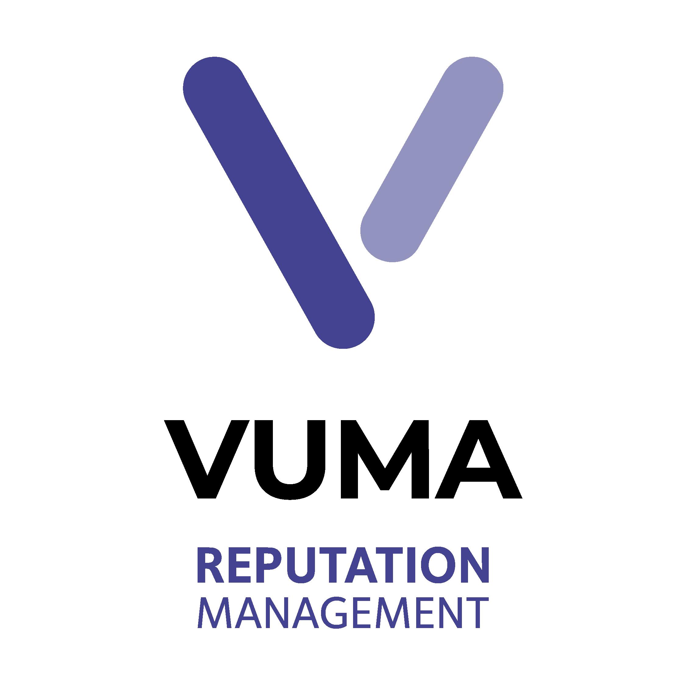 Vuma Reputation Management